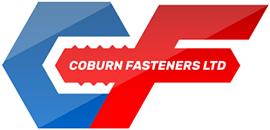 Coburn Fasteners